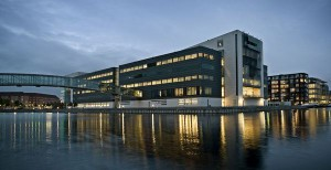 Aalborg Universitet/SBI