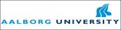 AUU logo