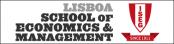 ISEG logo