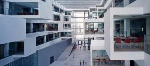 IT_University