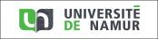 Namur logo