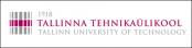 Tallin logo