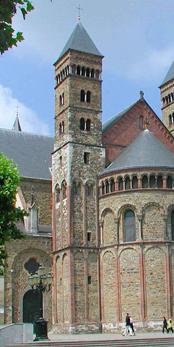 University of Maastricht